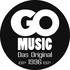 go_music_logo_das_original_established.jpg