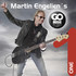 Martin Engelien - GO MUSIC ONE
